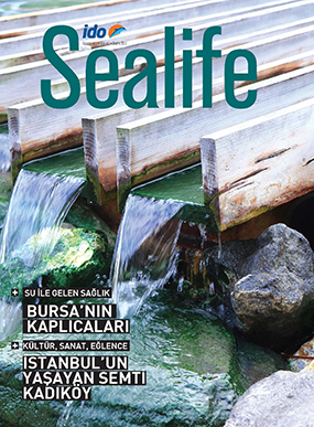 (Turkish) SeaLife
